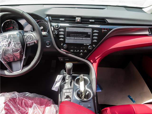 2019 Toyota Camry XSE (Stk: 93033) in Waterloo - Image 14 of 18