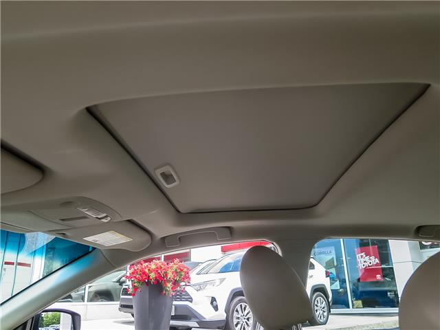 2013 Nissan Altima  (Stk: 95272A) in Waterloo - Image 12 of 23