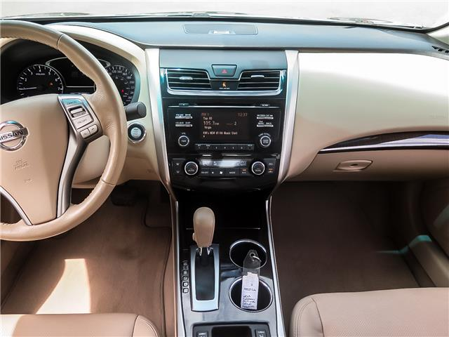 2013 Nissan Altima  (Stk: 95272A) in Waterloo - Image 15 of 23