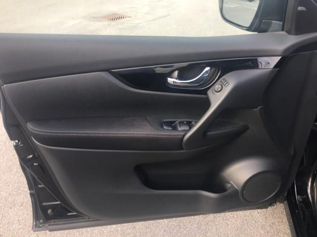 2019 Nissan Qashqai SV (Stk: MX1086) in Ottawa - Image 14 of 20