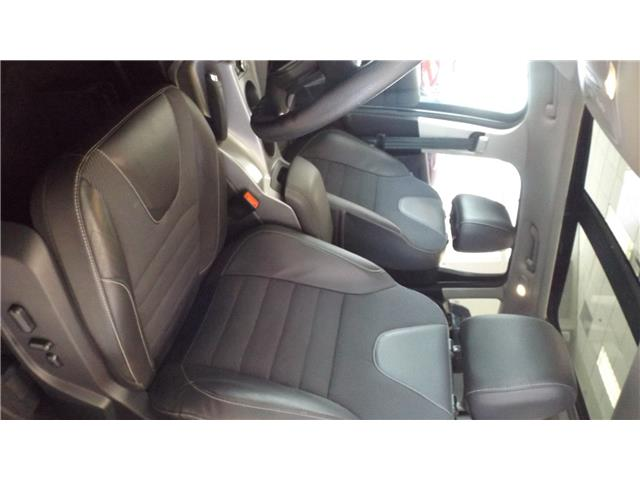 2015 Ford Escape SE (Stk: P48620) in Kanata - Image 12 of 18
