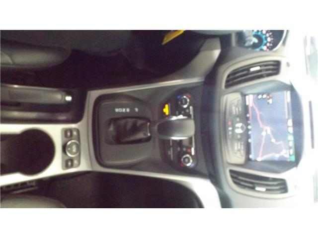 2015 Ford Escape SE (Stk: P48620) in Kanata - Image 16 of 18