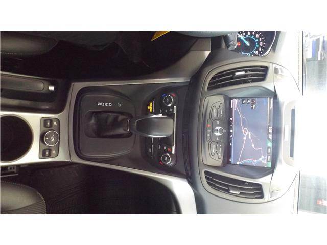 2015 Ford Escape SE (Stk: P48620) in Kanata - Image 18 of 18