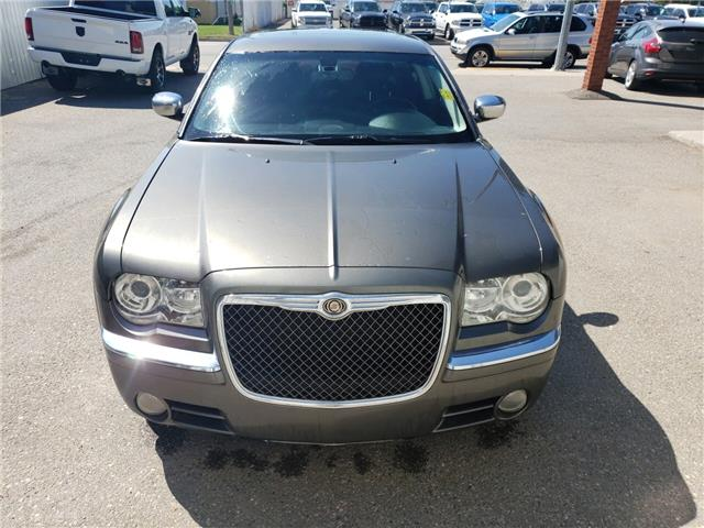 2010 Chrysler 300C Base (Stk: 11150) in Fort Macleod - Image 2 of 14