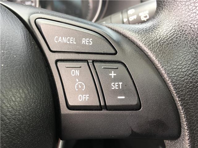 2015 Mazda CX-5 GS (Stk: UT333) in Woodstock - Image 18 of 22