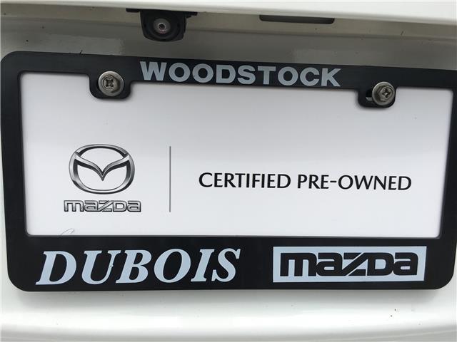 2015 Mazda CX-5 GS (Stk: UT333) in Woodstock - Image 22 of 22