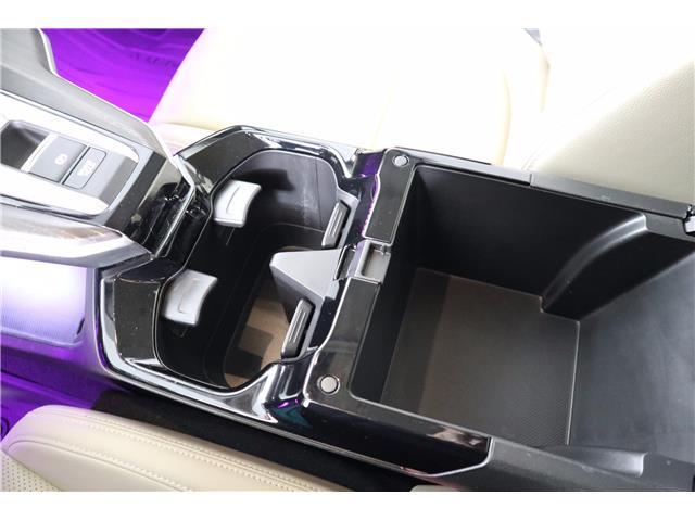 2018 Honda Clarity Plug-In Hybrid Touring (Stk: 52535) in Huntsville - Image 30 of 34
