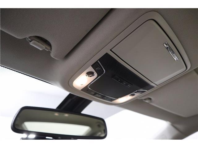 2018 Honda Clarity Plug-In Hybrid Touring (Stk: 52535) in Huntsville - Image 31 of 34