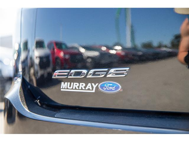 2015 Ford Edge Titanium (Stk: NV96346A) in Abbotsford - Image 5 of 26
