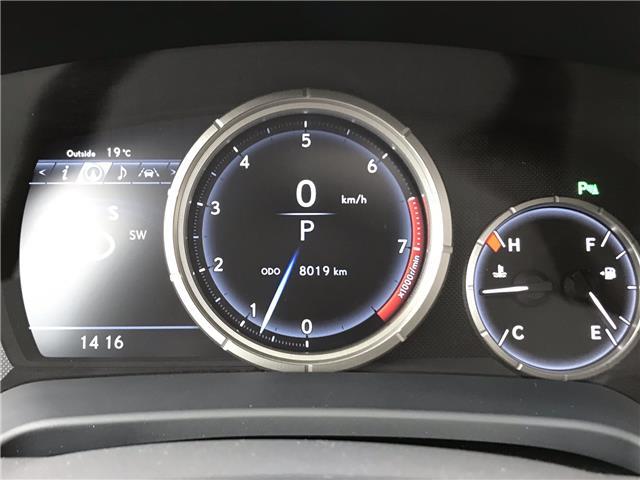 2018 Lexus RX 350  (Stk: 28567A) in Markham - Image 16 of 25