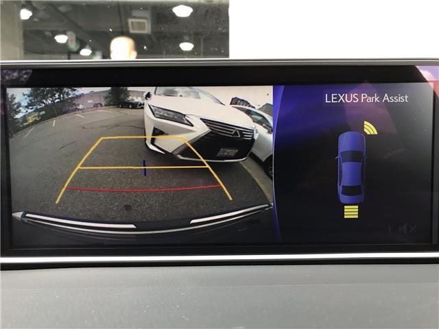 2018 Lexus RX 350  (Stk: 28567A) in Markham - Image 20 of 25