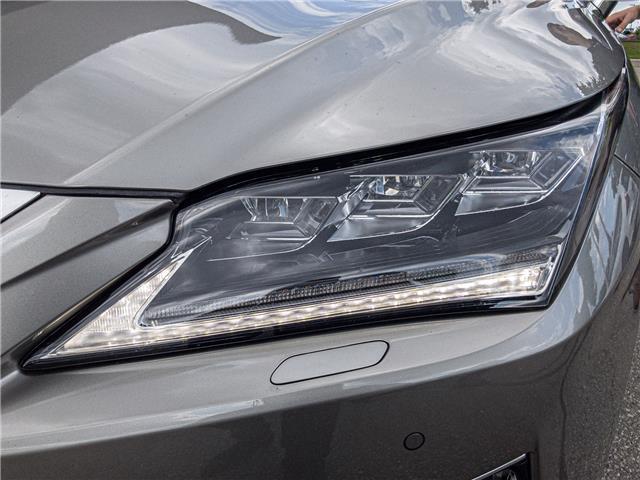 2018 Lexus RX 350  (Stk: 28567A) in Markham - Image 4 of 25