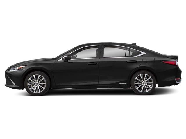 2019 Lexus ES 300h Base (Stk: 193507) in Kitchener - Image 2 of 9