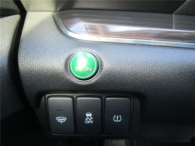 2015 Honda CR-V EX-L (Stk: 1990131) in Moose Jaw - Image 26 of 37