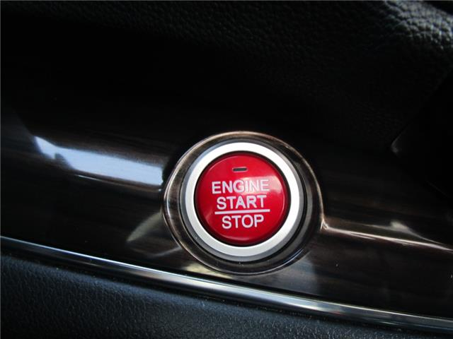 2015 Honda CR-V EX-L (Stk: 1990131) in Moose Jaw - Image 33 of 37
