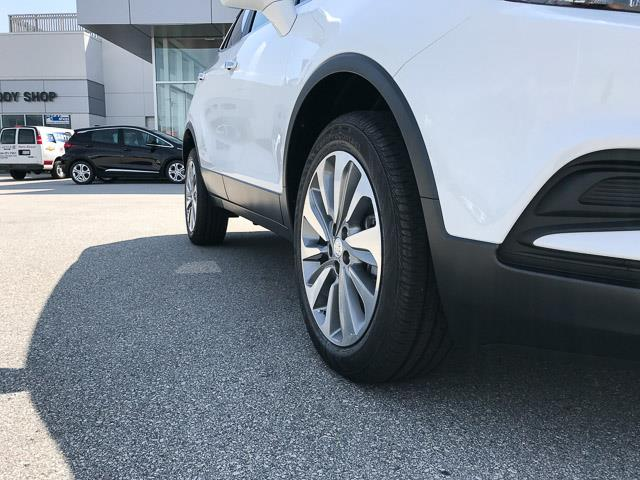 2019 Buick Encore Preferred (Stk: 9K95980) in North Vancouver - Image 13 of 13