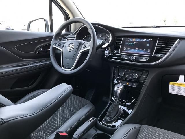 2019 Buick Encore Preferred (Stk: 9K95980) in North Vancouver - Image 4 of 13