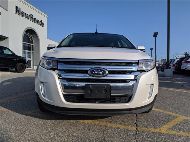 2014 Ford Edge Limited (Stk: 24235T) in Newmarket - Image 2 of 23