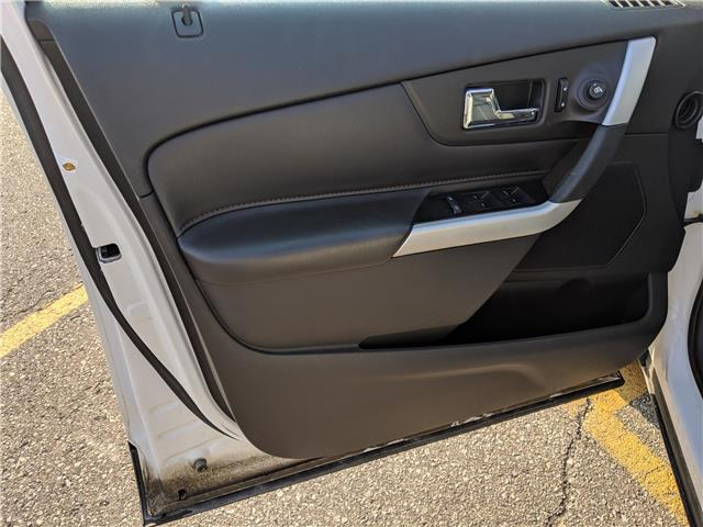 2014 Ford Edge Limited (Stk: 24235T) in Newmarket - Image 8 of 28