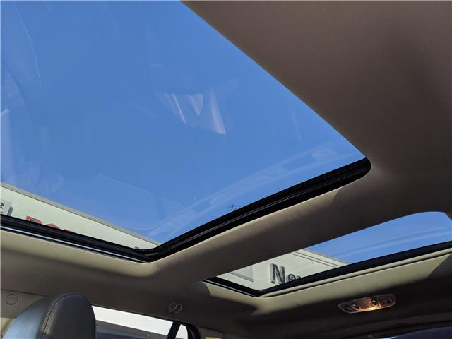 2014 Ford Edge Limited (Stk: 24235T) in Newmarket - Image 11 of 28