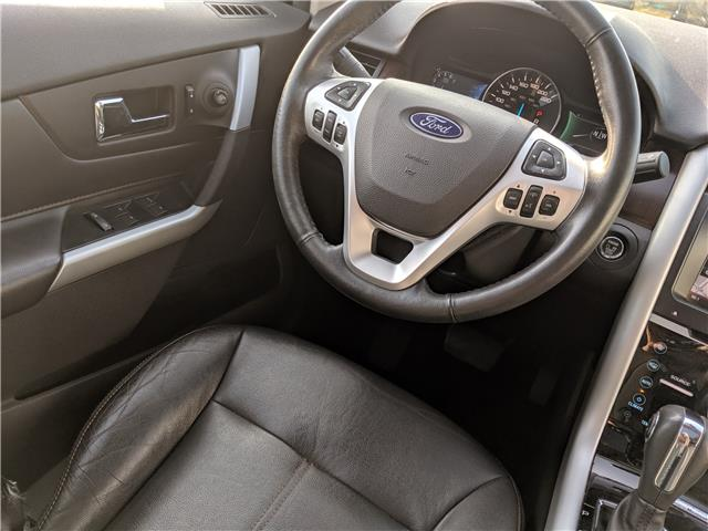 2014 Ford Edge Limited (Stk: 24235T) in Newmarket - Image 15 of 28