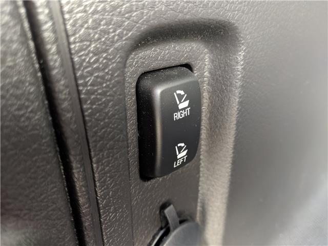 2014 Ford Edge Limited (Stk: 24235T) in Newmarket - Image 17 of 28