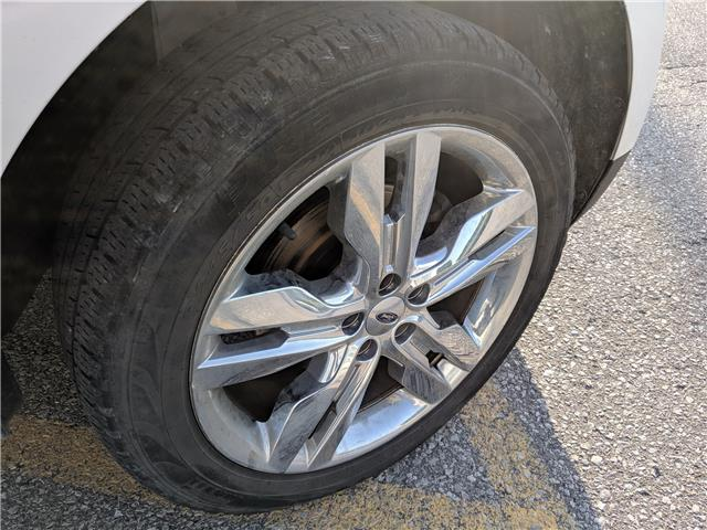 2014 Ford Edge Limited (Stk: 24235T) in Newmarket - Image 20 of 28