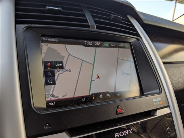2014 Ford Edge Limited (Stk: 24235T) in Newmarket - Image 21 of 28