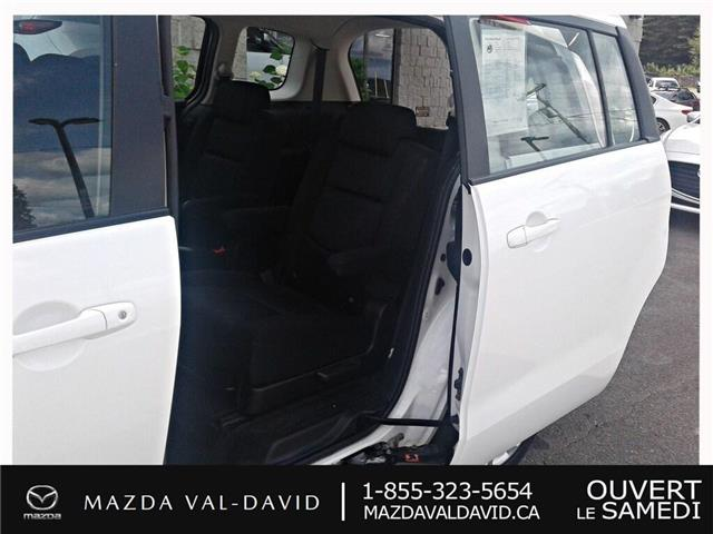 2010 Mazda Mazda5  (Stk: B-1656A) in Val-David - Image 13 of 23