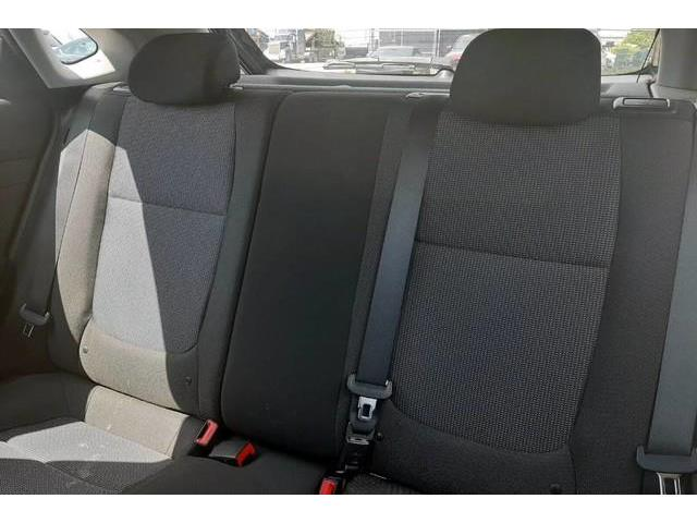 2019 Hyundai Accent Preferred (Stk: 12563A) in Saskatoon - Image 15 of 22