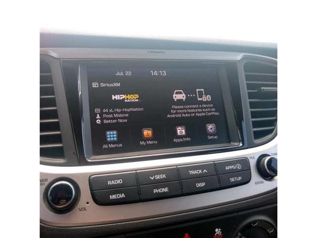 2019 Hyundai Accent Preferred (Stk: 12671A) in Saskatoon - Image 14 of 22