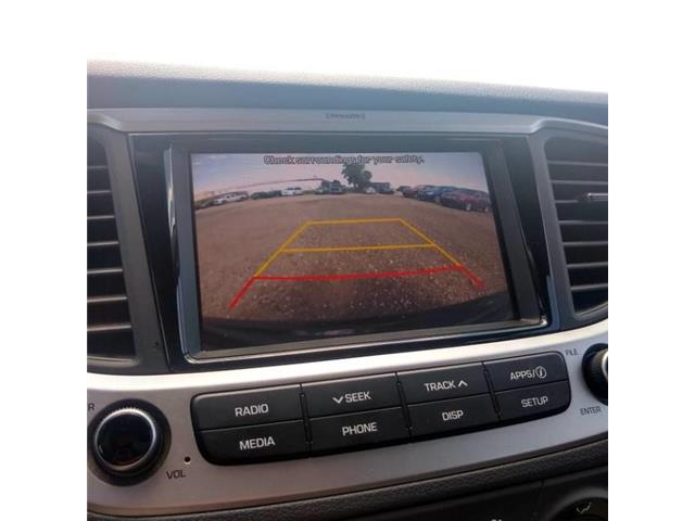 2019 Hyundai Accent Preferred (Stk: 12671A) in Saskatoon - Image 16 of 22