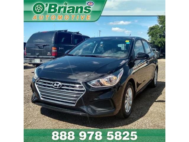 2019 Hyundai Accent Preferred (Stk: 12671A) in Saskatoon - Image 22 of 22