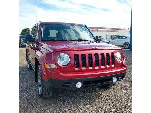 2015 Jeep Patriot Sport/North (Stk: 12653A) in Saskatoon - Image 12 of 22