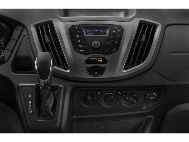 2019 Ford Transit-250 Base (Stk: T0940) in Barrie - Image 7 of 8