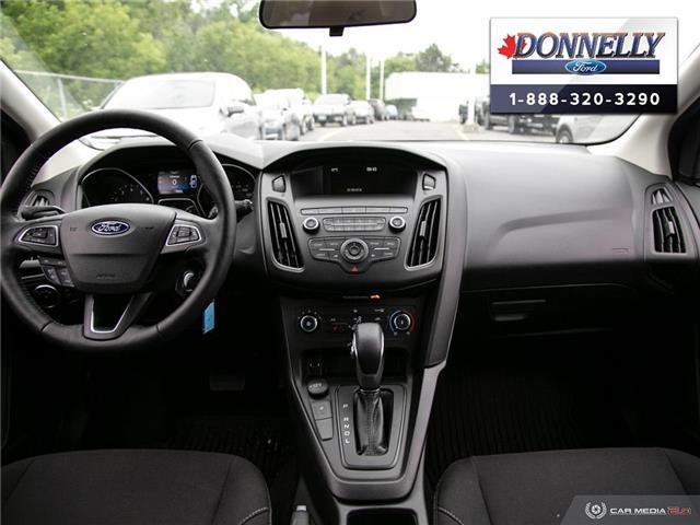 2018 Ford Focus SE (Stk: DR2241) in Ottawa - Image 25 of 28