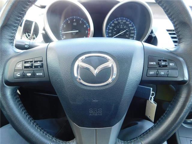 2012 Mazda Mazda3 GS-SKY (Stk: 94828a) in Gatineau - Image 10 of 14
