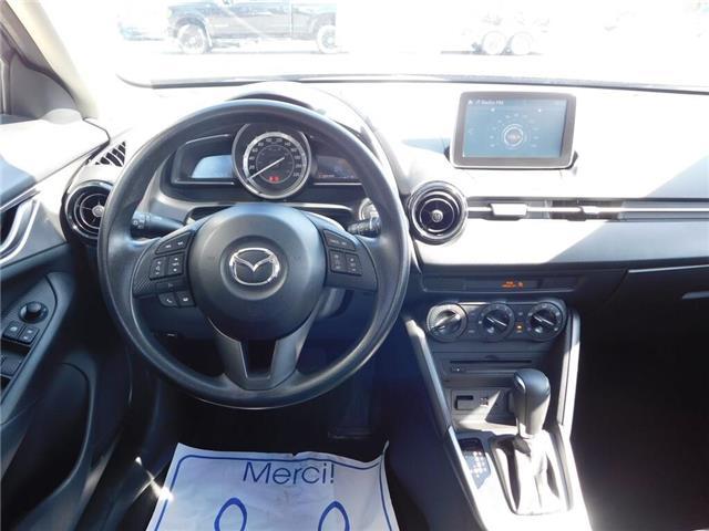 2016 Mazda CX-3  (Stk: 94844a) in Gatineau - Image 10 of 16