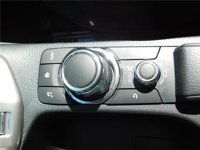 2016 Mazda CX-3  (Stk: 94844a) in Gatineau - Image 16 of 16