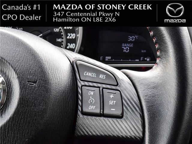 2016 Mazda Mazda3 GS (Stk: SU1278) in Hamilton - Image 20 of 24