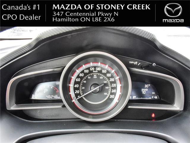 2016 Mazda Mazda3 GS (Stk: SU1278) in Hamilton - Image 23 of 24
