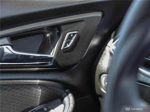 2019 Chevrolet Malibu LT (Stk: F569) in Saskatoon - Image 17 of 27