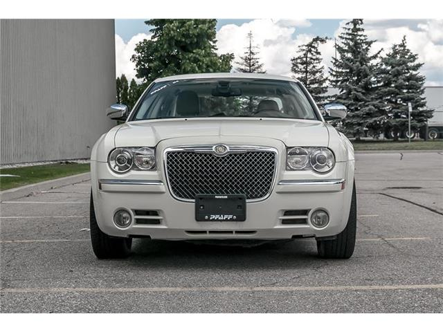 2010 Chrysler 300 Limited (Stk: U5592) in Mississauga - Image 2 of 22