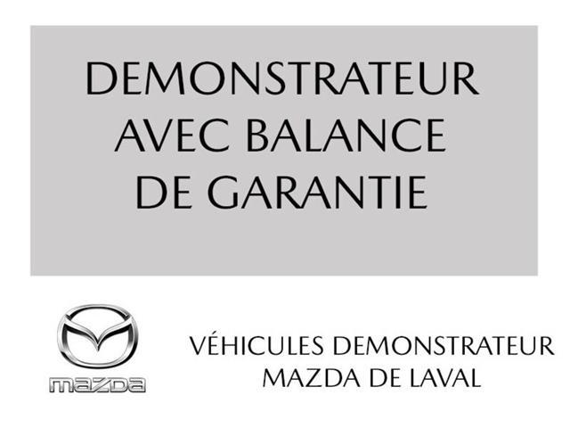 2018 Mazda MAZDA6 Signature (Stk: D51864) in Laval - Image 2 of 3