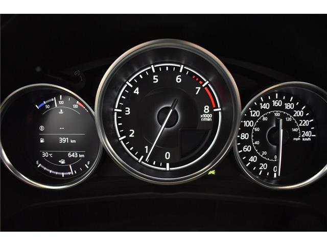 2018 Mazda MX-5 RF GT (Stk: CONSIGN) in Laval - Image 14 of 23