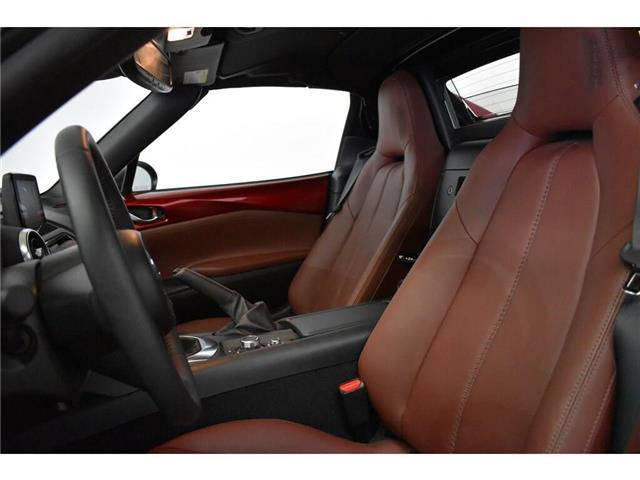 2018 Mazda MX-5 RF GT (Stk: CONSIGN) in Laval - Image 16 of 23