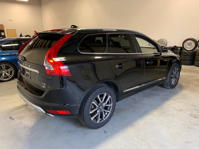 2016 Volvo XC60 T5 Special Edition Premier (Stk: 1153) in Halifax - Image 5 of 20