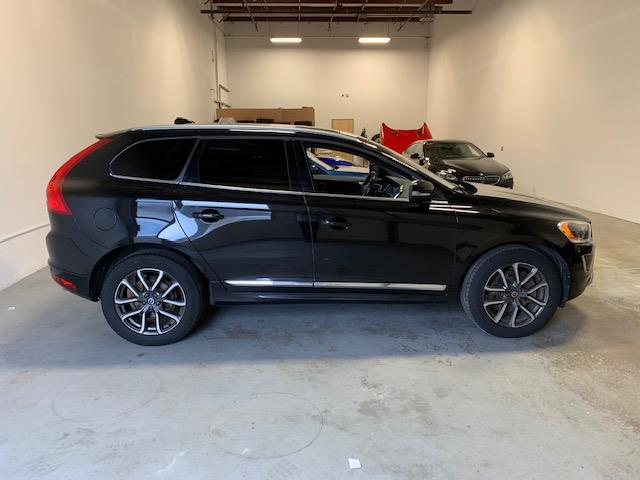 2016 Volvo XC60 T5 Special Edition Premier (Stk: 1153) in Halifax - Image 6 of 20