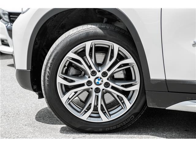 2017 BMW X1 xDrive28i (Stk: APR3600) in Mississauga - Image 5 of 21