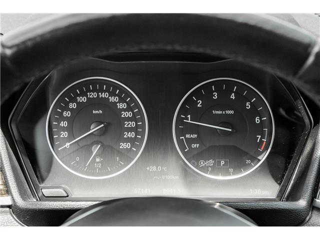 2017 BMW X1 xDrive28i (Stk: APR3600) in Mississauga - Image 10 of 21
